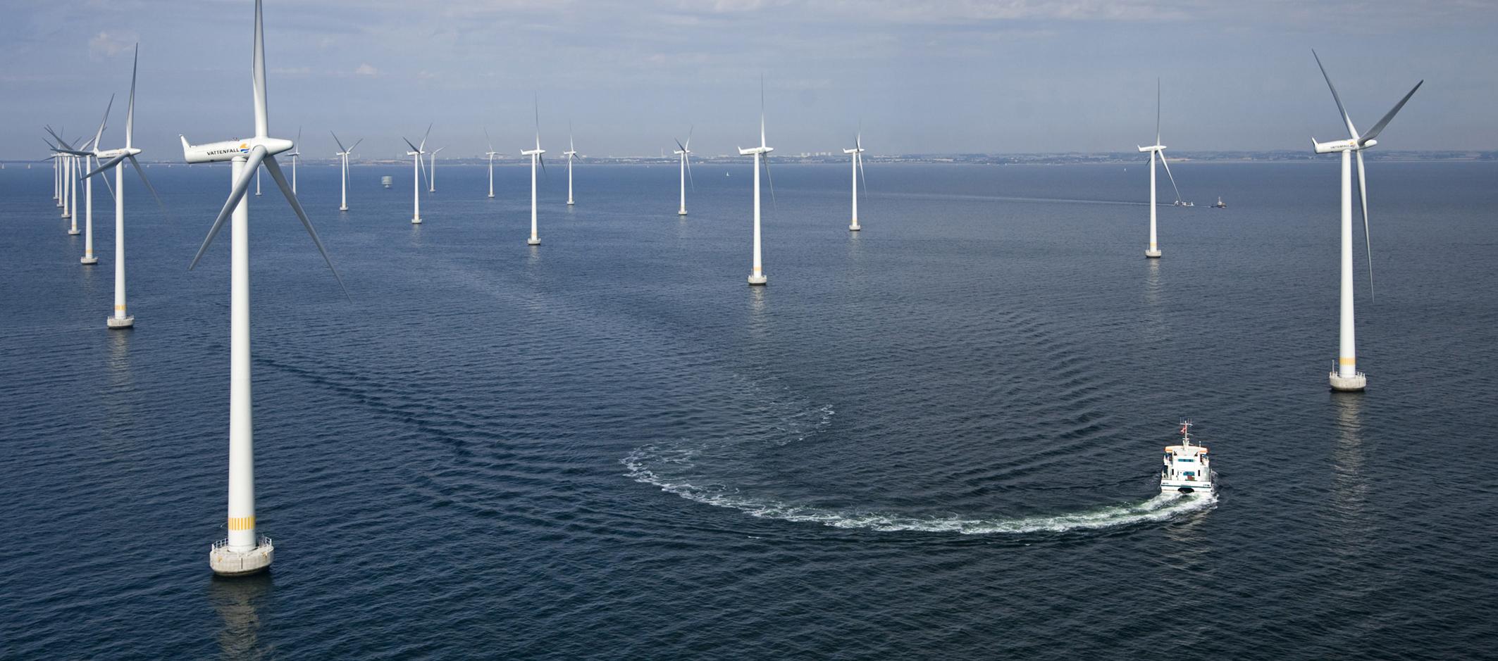 offshore-wind2.jpg