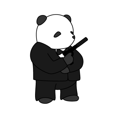 panda_bond.jpg