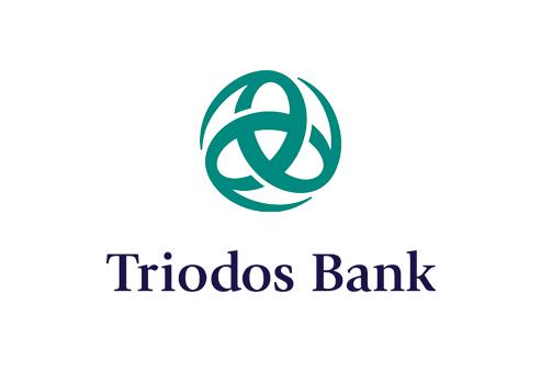 triodos_logo.jpg