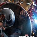 Csomagoljuk ki együtt az Amerika Kapitány - Polgárháborút! (Blu-ray ajánló)