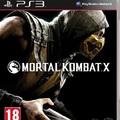 Mortal Kombat X gyüjtői kiadás (Ps3/Ps4 ajánló)