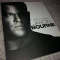 Csomagoljuk ki együtt Jason Bourne-t! (Blu-ray ajánló)