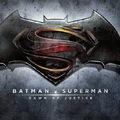 Széles választékkal érkezik júliusban a Batman Superman ellen (Blu-ray ajánló)