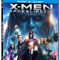 BD teszt: Mutáns akták #9: X-men - Apokalipszis (2016)