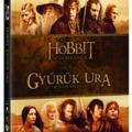 Egyik szemem sír, a másik meg üveg - Novemberi megjelenési lista (Blu-ray ajánló)