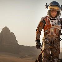 Habzsidőzsi februárban, élen a Mentőexpedícióval (Blu-ray ajánló)