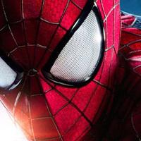 A Pókember trilógia fantasztikus köntösben tér vissza (Import ajánló)