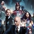 Fantasztikus kiadással jön az X-men - Apokalipszis (Blu-ray ajánló)