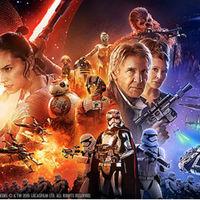 Kék spekuláció: De jó lenne az idén... kitekintő 2016-ra (Blu-ray ajánló)
