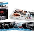 Zsiványokat, világvégét és szuper verdákat hoz a nyuszi (Blu-ray ajánló)