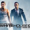 Kék spekuláció: De jó lenne az idén... kitekintő 2014-re (Blu-ray ajánló)
