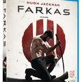 BD teszt: Mutáns akták #6: Farkas (2013)