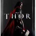 BD teszt: Marvel tornasor #3: Thor (2011)