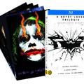 Folytatódik a Trónok Harca, Sötét Lovag trilógia újra és itt van a legelső UHD lemez (Blu-ray ajánló)