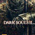 Készülj a halálra! - Dark Souls II (PC/X360/PS3)