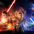 Star Wars: Az ébredő Erő (Mozi ajánló)