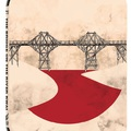 BD teszt: Híd a Kwai folyón (1957)