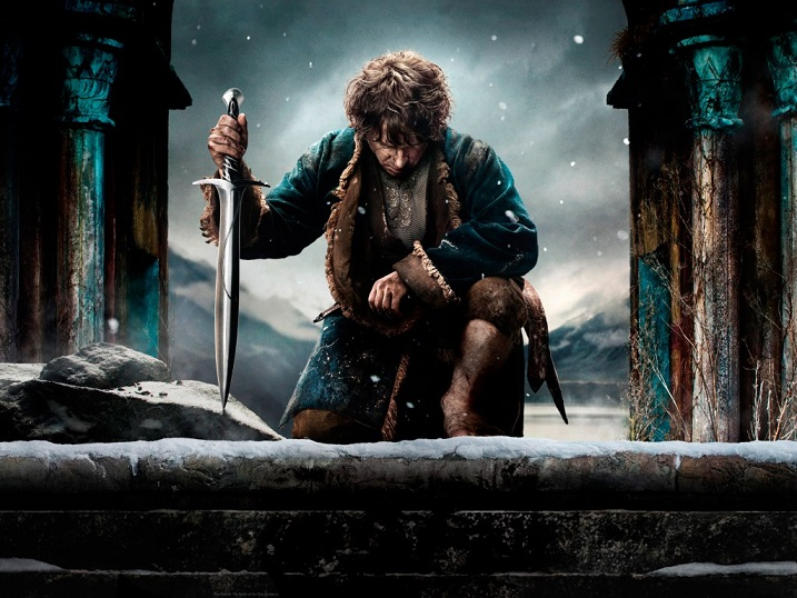 the-hobbit-the-battle-of-the-five-armies-2014-movie-hd-wide-wallpaper-1024x768.jpg