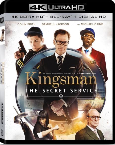 kingsman_the_secret_service_4k_blu-ray_google_chrome_2016-01-13_10-34-56.png