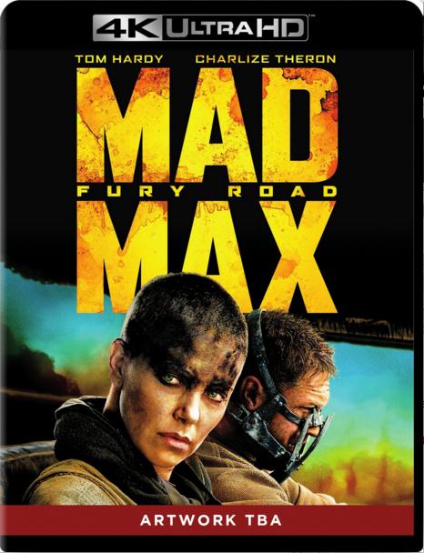 mad_max_fury_road_4k_blu-ray_google_chrome_2016-01-13_11-04-04.png