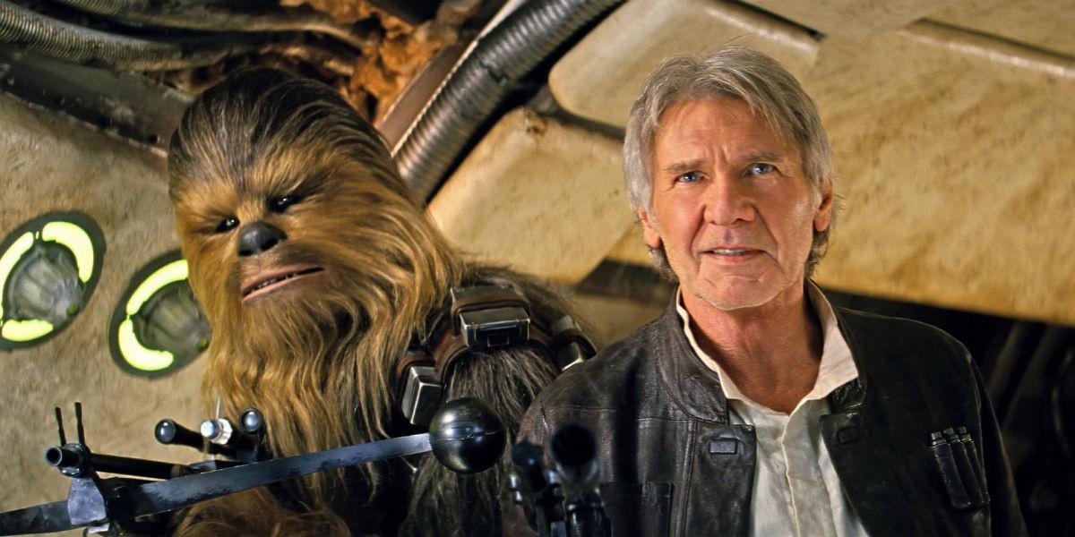 star-wars-force-awakens-han-solo-chewbacca-1200x600.jpg