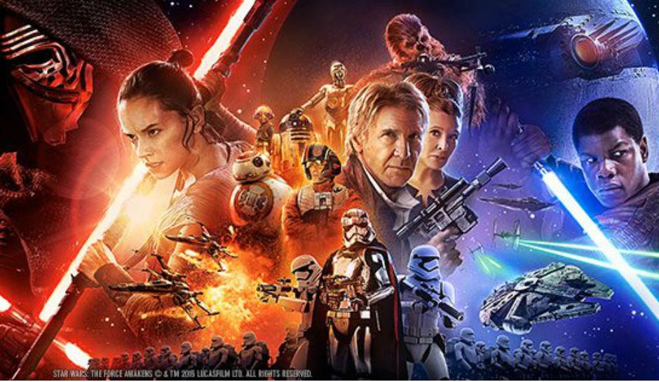 star-wars-force-awakens-poster.jpg