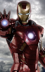 4716538-the_avengers_ironman_by_stephencanlas-d4zpaxl.jpg