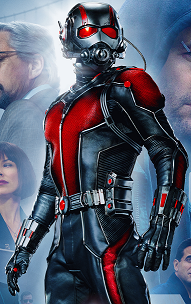 ant-man_poster_cropped.png