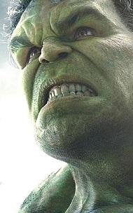 avengers-2-hulk-poster-pic.jpg