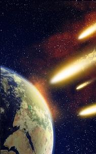 o-russian-meteor-asteroid-facebook.jpg