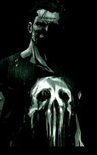 punisher-wallpaper.jpg