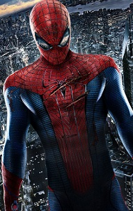 spiderman-is-this-the-first-marvel-movie-spider-man-will-star-in.jpg