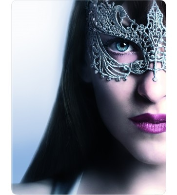 fifty_shades_steelbook_2d.jpg