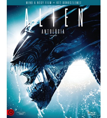 alien_anthology_oring_hubd000751_2d.jpg