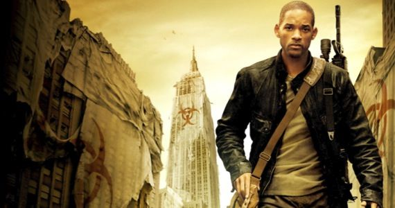 i-am-legend-2-will-smith.jpg
