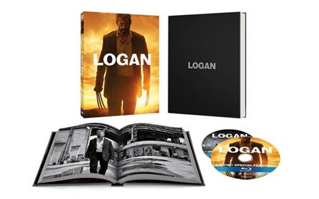 logan_digi.png