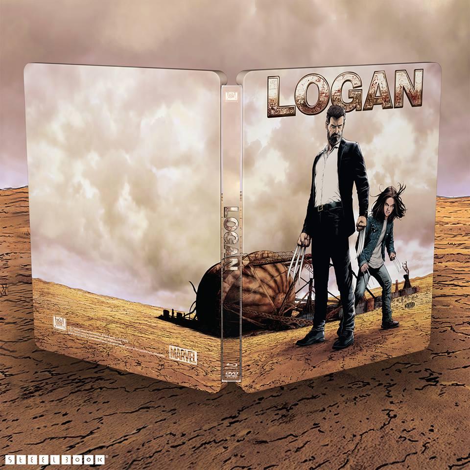 logan_steel.jpg