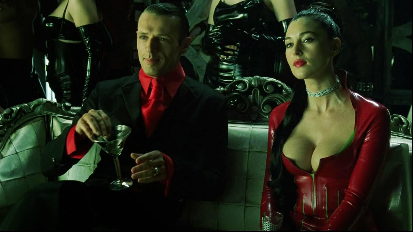 matrix-revolutions-hd-cap-monica-bellucci-235287_1920_1080.jpg