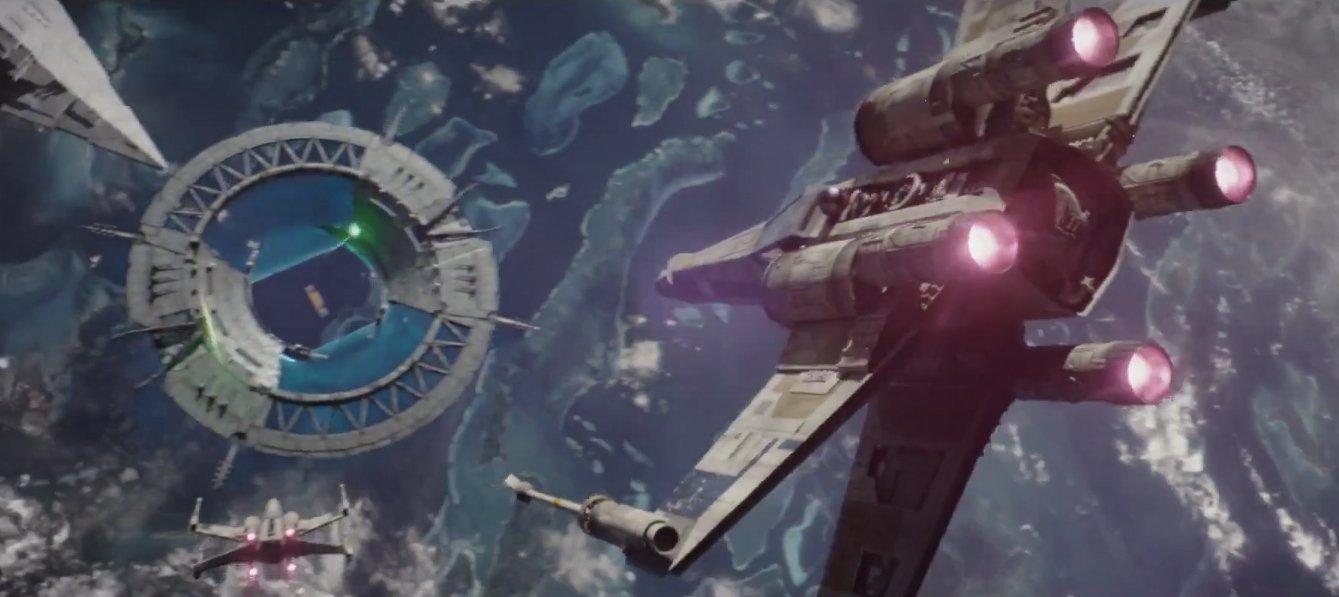rogueone-xwing-spacebattle.jpg