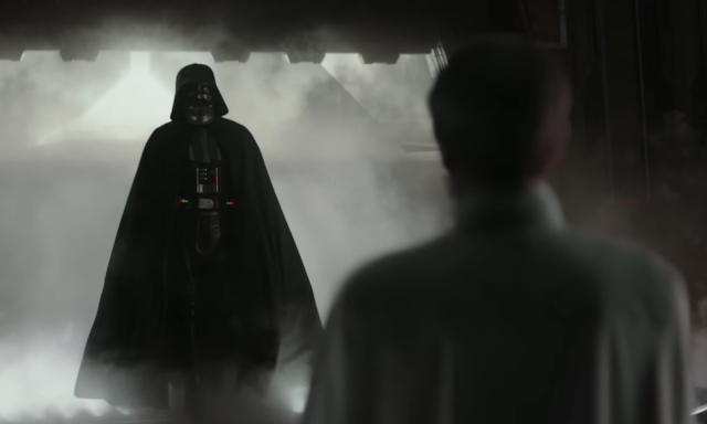 rogueone_vader_krennic_smoke.png