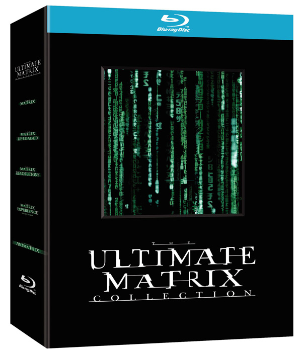 the_ultimate_matrix_collection_blu-ray.jpg