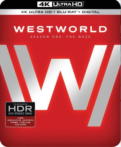 westworld_season_one_4k_blu-ray_google_chrome_2017-07-06_08-57-19.png
