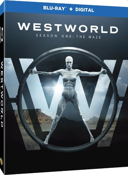 westworld_season_one_blu-ray_google_chrome_2017-07-06_08-56-45.png