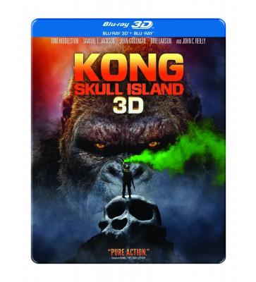 y34637sb_kong_skull_island_3dbd_tipon-steelbook_2d.jpg