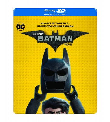z16-y34586sb_lego_batman_movie_the_3dbd_tipon-steelbook_2d.jpg