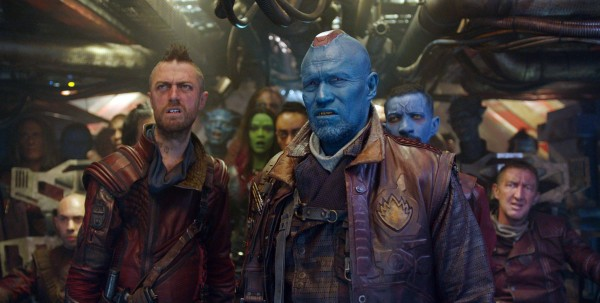 yondu-in-guardians-of-the-galaxy-2-600x303.jpg