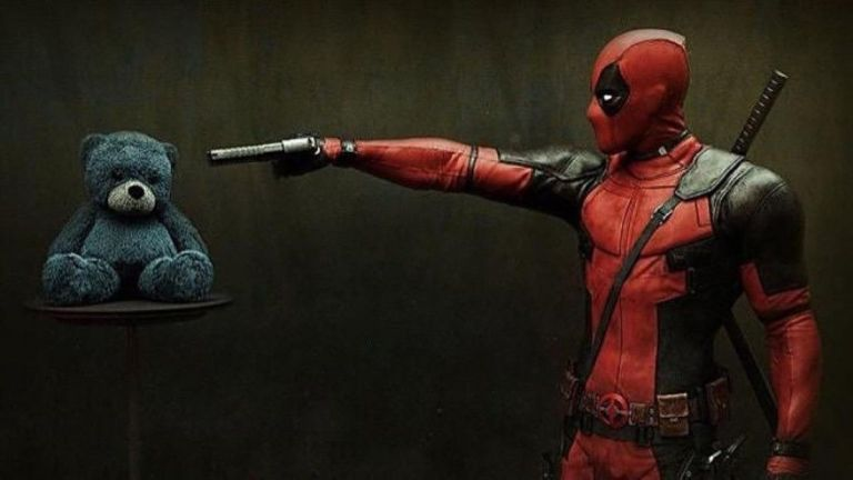 gallery-1471278688-deadpool-2-1200x675.jpg