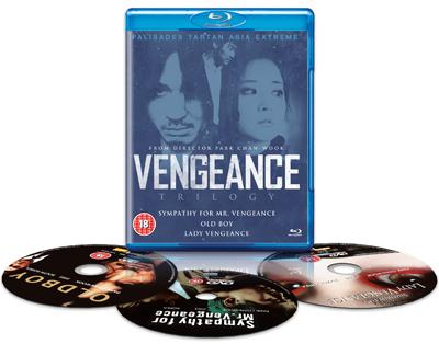 vengeance1.jpg