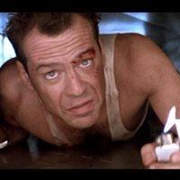 Egy sorozat, ami a címében is mindig drágább - Die Hard Kollekció Blu-ray teszt