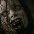 Hentesek előnyben - Gonosz halott Blu-ray-teszt